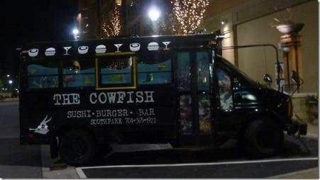 cowfishbus
