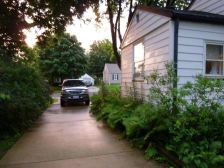 Illinois trip (52)