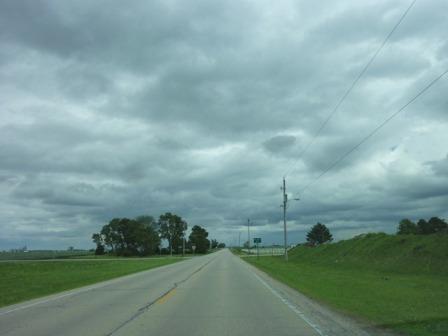 Illinois trip (63)