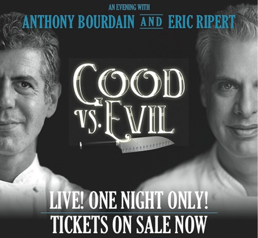 bourdain-ripert-good-vs-evil-2