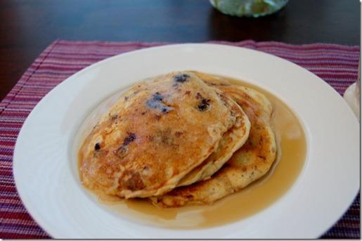 bloob pancakes