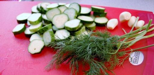 pickles11