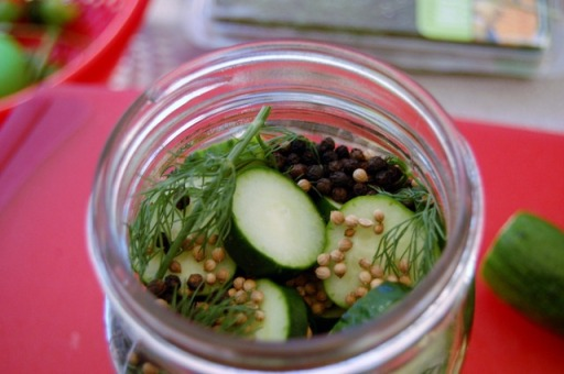 pickles12
