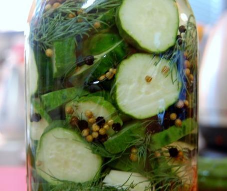pickles14