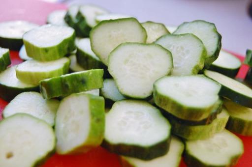 pickles8