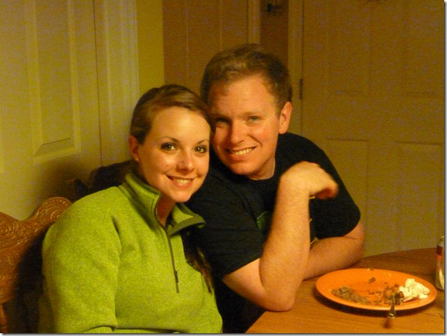bud and ann