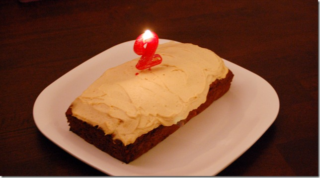 lils bday cake2