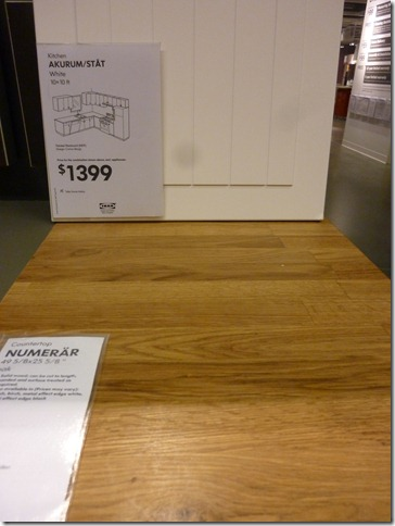 ikea kitchen shopping2