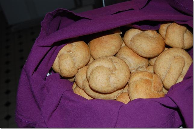 whole wheat rolls2